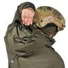 Тактическая зимняя куртка 'Ирбис 2.0' 5.45 DESIGN – фото 23