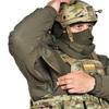 Тактическая зимняя куртка 'Ирбис 2.0' 5.45 DESIGN – фото 29