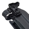 Кобура Level 1 под Glock 17 с фонарём X400 5.45 DESIGN – фото 8