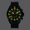 Часы TROOPER PRO, модель H3.3122.790.1.3 H3TACTICAL (в подарочной упаковке) – фото 2