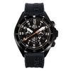Часы TROOPER PRO, модель H3.3122.790.1.3 H3TACTICAL (в подарочной упаковке)