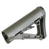 Приклад CTR Mil-Spec Magpul – фото 8