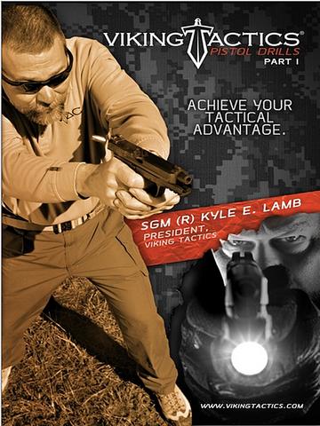 Руководство по грамотному владению пистолетом на DVD часть 1 – купить с доставкой по цене 1390руб.