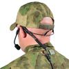 Тактическая гарнитура к радиостанции TACK 2 Tactical Command Industries – фото 3