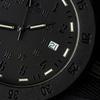 Часы TROOPER CARBON, модель H3.3302.779.3.3 H3TACTICAL (в подарочной упаковке) – фото 4