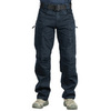 Джинсы UTP Denim Helikon-Tex