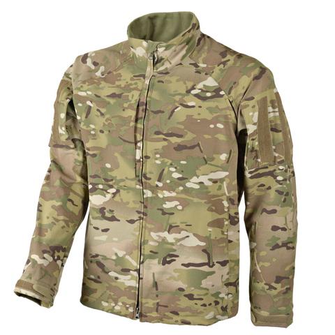 Тактическая куртка 'FILD' 5.45 DESIGN – купить с доставкой по цене 16 790 р