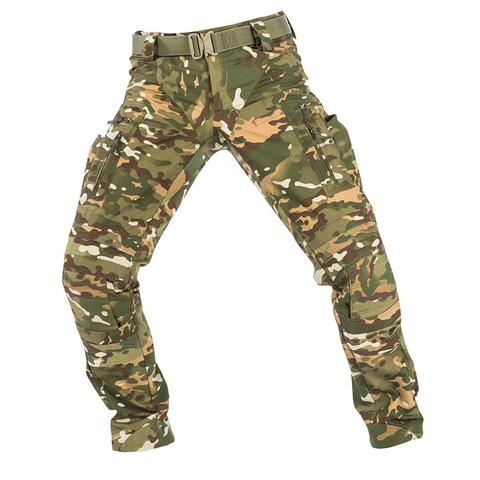 Тактические штаны Striker XT Gen. 2 Combat UF PRO – купить с доставкой по цене 9990руб.
