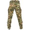 Тактические штаны Striker XT Gen. 2 Combat UF PRO