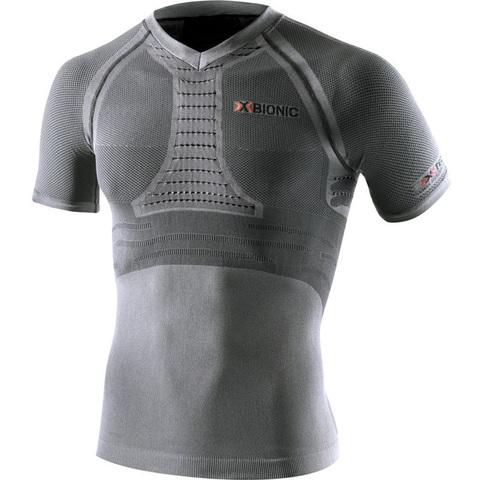 Термобельё (футболка) Fennec Shirt RT 2.1 X-Bionic – купить с доставкой по цене 9 900р