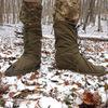 Чехлы на ботинки с утеплителем Primaloft 5.45 DESIGN – фото 6