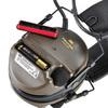 Активные наушники ComTac XP Peltor – фото 3