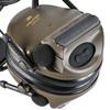 Активные наушники ComTac XP Peltor – фото 4