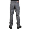 Тактические штаны Delta Stretch Vertx – фото 8