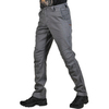 Тактические штаны Delta Stretch Vertx – фото 9