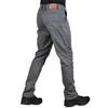 Тактические штаны Delta Stretch Vertx – фото 10