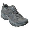 Облегченные тактические ботинки Innox Lo TF GTX Lowa – фото 3