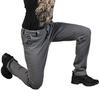 Тактические штаны Delta Stretch Vertx – фото 11