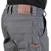 Тактические штаны Delta Stretch Vertx – фото 12