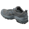 Облегченные тактические ботинки Innox Lo TF GTX Lowa – фото 4