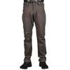 Тактические штаны Delta Stretch Vertx – фото 13
