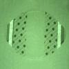 Пластырь при проникающих травмах груди без одностороннего клапана Sam Chest Seal – фото 3