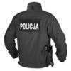 Тактическая куртка Cougar SoftShell Helikon-Tex