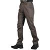 Тактические штаны Delta Stretch Vertx – фото 15