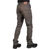 Тактические штаны Delta Stretch Vertx – фото 16