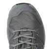 Облегченные тактические ботинки Innox Lo TF GTX Lowa – фото 5