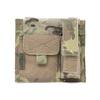 Тактический разгрузочный жилет 901 Elite 4 Warrior Assault Systems