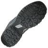 Облегченные тактические ботинки Innox Lo TF GTX Lowa – фото 6