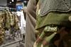 Боевой комплект Striker XT UF PRO – фото 2