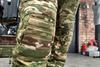Боевой комплект Striker XT UF PRO – фото 3