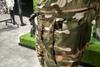 Боевой комплект Striker XT UF PRO – фото 4