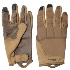 Тактические перчатки Patrol Magpul