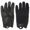 Тактические перчатки Patrol Magpul – фото 2