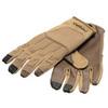 Тактические перчатки Patrol Magpul – фото 3