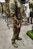 Боевой комплект Striker XT UF PRO – фото 11