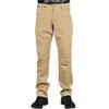 Тактические штаны Delta Stretch Vertx – фото 19