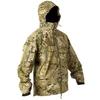 Куртка Hardshell Patrol Otte Gear
