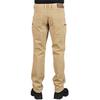 Тактические штаны Delta Stretch Vertx – фото 20