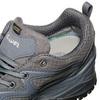 Облегченные тактические ботинки Innox Lo TF GTX Lowa – фото 7