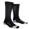 Носки Army Silver X-Socks (X-Bionic)