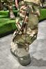 Боевой комплект Striker XT UF PRO – фото 12