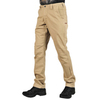 Тактические штаны Delta Stretch Vertx – фото 21