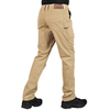 Тактические штаны Delta Stretch Vertx – фото 22