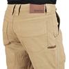Тактические штаны Delta Stretch Vertx – фото 23