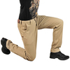 Тактические штаны Delta Stretch Vertx – фото 24