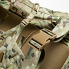 Тактический рюкзак 3 Day Assault BVS Mystery Ranch – фото 5